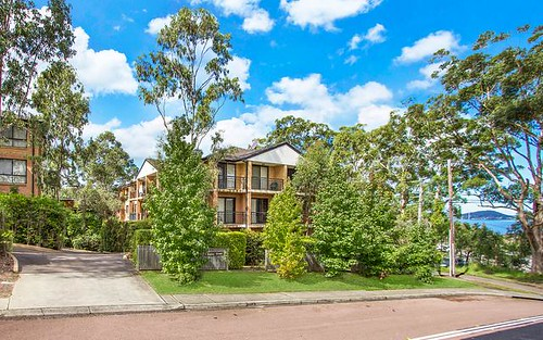 5/ 19 - 21 Central Coast Highway, West Gosford NSW
