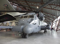 "MH-53M 1 • <a style=""font-size:0.8em;"" href=""http://www.flickr.com/photos/81723459@N04/32204326095/"" target=""_blank"">View on Flickr</a>"