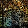 _2013.11.03 - 0018-5-1-1-R. Ma-T4. (David Velasco.) Tags: abstracto cuadrado t4