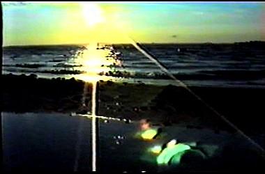 sturmflut 89NDVD_031