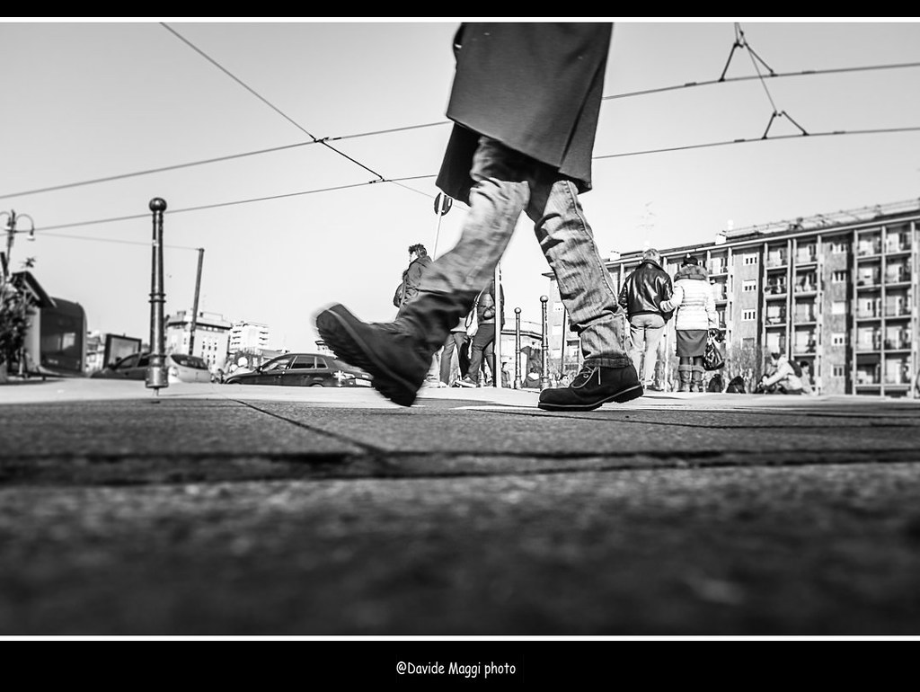 The Worlds Best Photos Of Barefoot And Street - Flickr -9777