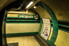 L1000666.jpg (kp-snaps) Tags: londonunderground thetube england london russellsquarestation tube piccadillyline underground uk tfl