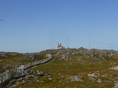 From Bonavista... (anng48) Tags: bonavista lighthouse phare newfoundland nfld canada