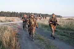 IMG_8293 (Osiedlowychemik) Tags: asg ca15 combatalert2015 dariawróbel