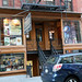 Lower East Side Tenement Museum I