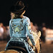 Miss Rodeo Utah - Jenna Whitaker