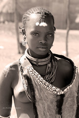 Tribu Hamer - Omo Valley Ethiopie (jmboyer) Tags: voyage africa travel portrait people tourism face canon photo yahoo flickr retrato african religion picture culture tribal viajes blackpeople omovalley lonely lonelyplanet ethiopia tribe ethnic karo canoneos civilisation hamar gettyimages visage hamer nationalgeographic afrique hornofafrica 6d tribu ethiopian nomade omo eastafrica etiopia ethiopie etiopa googleimage go tribus googlephotos omorate turmi etiopija africanethnicity ethnie indigenousculture yahoophoto africanculture impressedbeauty southethiopia photoflickr afriquedelest canon6d photosflickr photosyahoo imagesgoogle photoyahoo ethiopianethnicity photogo nationalgeographie jmboyer photosgoogleearth visagetribalgo ethiopieethnicethnieafriqueafricapeopletravelgoportraitfacevisageyahooflickrtribalcivilisationethiopiacanonvoyagereligionafricantribuyahoophotolonelygettyimagesnationalgeographietourismlonelyplanetcanoneosjmboy eth1807