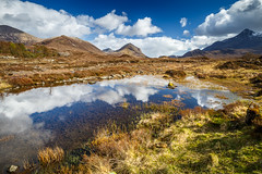 Scotland (jpmiss) Tags: travel skye canon landscape scotland gb 6d ecosse cosse 1635mm royaumeuni jpmiss