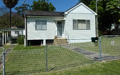 18 Loftus Street, Bundeena NSW