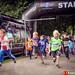 Dukes at Fun Run (23062015) 014