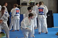 Judo-habay059