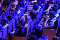 TEDxKrakow_2015_A-Munk (128) (TEDxKraków) Tags: krakow kraków cracow tedx annamunk tedxkrakow tedxkraków icekraków icekrakow