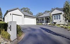 15 The Lanes, Kirkham NSW