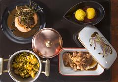 Gastronomia (medeiros.rafa) Tags: food fotografia fogo foodstyling fotogourmet fotocomgosto