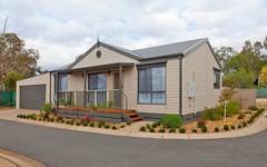 50/639 Kemp Street (Albury Lifestyle Village), Lavington NSW