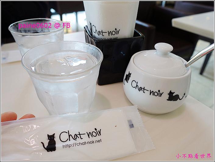 大阪Chat Noir Cafe (22).JPG