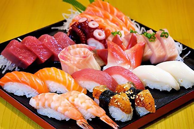 bv1-buffet-nhat-ban-shinbashi(9)