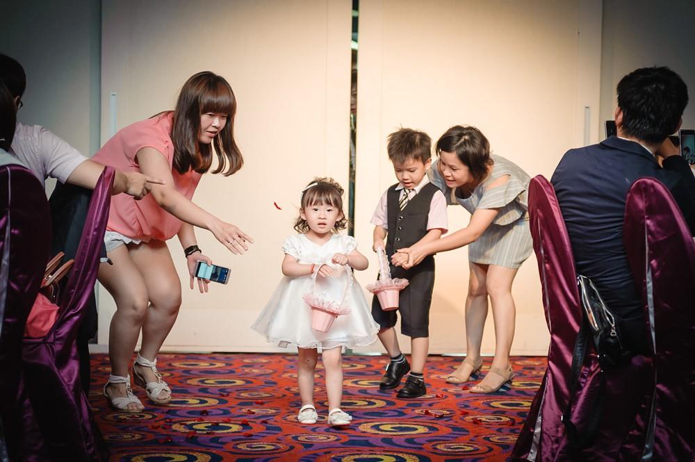 Wedding-0882.jpg