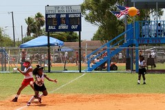 """Little Miss Kickball State All Star Tournament 2015 • <a style=""""font-size:0.8em;"""" href=""""http://www.flickr.com/photos/132103197@N08/19239148888/"""" target=""""_blank"""">View on Flickr</a>"""