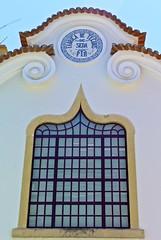 Fbrica de Tecidos de Seda (pedrosimoes7) Tags: leica blue windows portugal museum architecture buildings arquitectura museu lisbon cc ventanas tiles creativecommons janelas azulejos fentres portuguesetiles portuguesearchitecture azulejosportugueses arquitecturaportuguesa praadasamoreiras leicam9p aboutiberia arpadszenesvieiradasilvafoundation fbricadetecidosdeseda