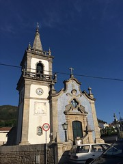 Minho-Lima