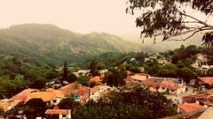 Desde el mirador de Santa Luca. .. #Hermosa #Honduras #MiTierra #SantaLuca #Sabado (edgardortega88) Tags: honduras hermosa sabado mitierra santaluca