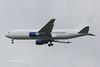 ZS-DJI - 1986 build Boeing B767-216ER, on approach to Runway 23R at Manchester (egcc) Tags: man manchester corporate boeing 144 arn ringway b767 egcc dji 23624 b762 b767200 gsjet aeronexus gfjec n480jc b767216 b767216er n151lf zsdji cccjv pttah 5rmfe tjaac n769bc j2kbe