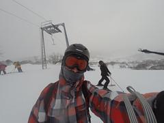 20150726-152413-GOPR0848.jpg (Foster's Lightroom) Tags: snow skiing au australia newsouthwales snowskiing perisher smiggins smigginholes katiemorgan adamfoster kathleenannmorgan snowtrip2015