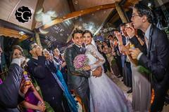 Maisa + Felipe (fotojornalistasergiogaeta) Tags: wedding weddingdress weddingday novios soapbubble weddingphotography noivos weddingphotojournalism bolhasdesabao burbujasdejabon saidadosnoivos sergiogaeta