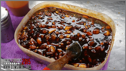 澎湖香腸PK05-10.jpg