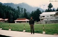 Fakhar Alam (Fakhar.Alam) Tags: pakistan shogran murree naran fakharalam