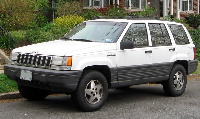 2001 jeep grand cherokee jpeg towing capacity