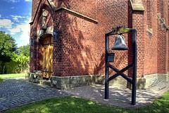 Wiggeringhausen, Kapelle (RainerV) Tags: deutschland deu nordrheinwestfalen kapelle erwitte nikond80 wiggeringhausen rainerv