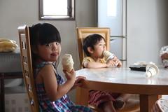 優香 画像48