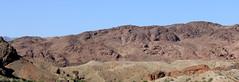 IMG_0129.jpg (DrPKHouse) Tags: arizona unitedstates loco lakehavasucity