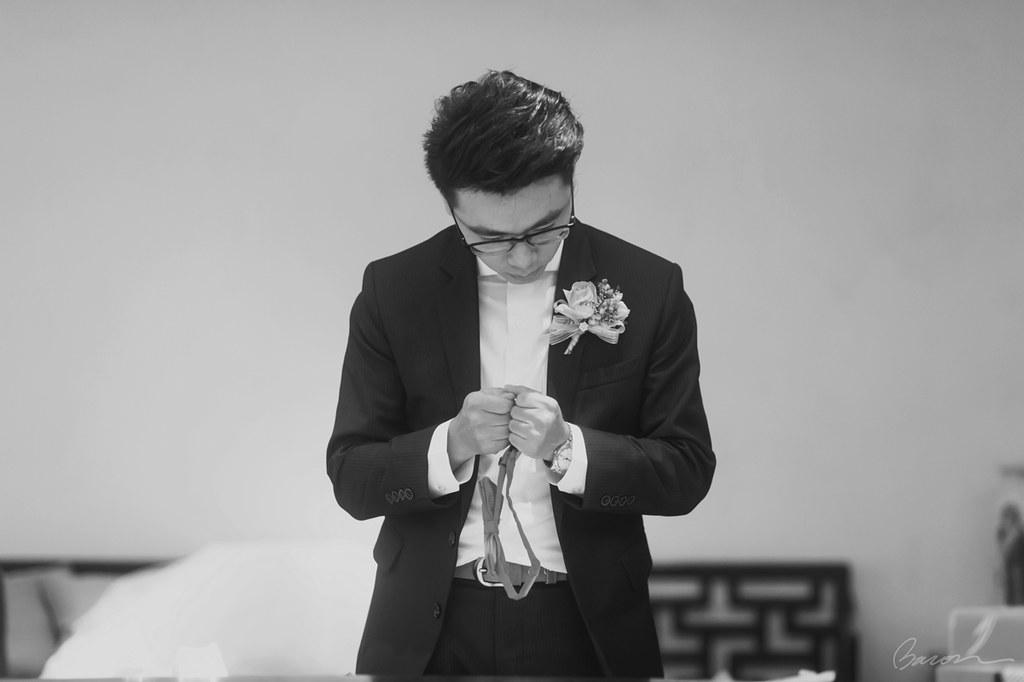 Color_175, BACON, 攝影服務說明, 婚禮紀錄, 婚攝, 婚禮攝影, 婚攝培根, 故宮晶華