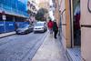 _DSF1034 (ad_n61) Tags: puente de hierro niebla zaragoza navidad invierno diciembre rojo red gente conguitos bicicleta calle bus autobus semaforo amarillo el tubo fujifilm xt1 fujinon super ebc xf 18135mm 13556 ois wr nikkor 50mm 128 afd