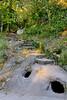 Les yeux de l'escalier... (Ombre&Lumiere) Tags: châteauduvieuxwindsteinbasrhin vosgesdunord parcnaturelrégionaldesvosgesdunord 67 vestiges ruines rochers patrimoine
