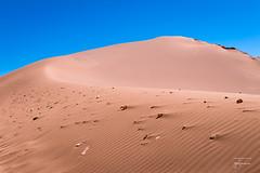 Dunas en el Valle de la Luna (josefrancisco.salgado) Tags: 2470mmf28g chile d5 nikkor nikon provinciadeelloa reservanacionallosflamencos valledelaluna valleyofthemoon desert desierto duna dunadearena dune sanddune iiregióndeantofagasta atacamadesert desiertodeatacama
