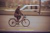 move along. (A.Ayuso) Tags: calle callejeros candid candidphoto españa lleida nikon rue streetphotography streetshoot spain strasse strase street urbana panning