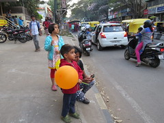 IMG_5034 (mohandep) Tags: kavya kalyan anjana families children bangalore