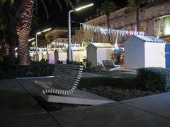 IMG_7724 (T.J. Jursky) Tags: night split canon tonkojursky dalmatia adriatic croatia europe advent