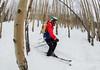 aa-2474 (reid.neureiter) Tags: skiing vail colorado mountains snow snowskiing alpineskiing sport sports wintersports