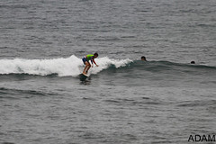 rc0002 (bali surfing camp) Tags: surfing bali surfreport surfguiding gegerleft 09122016