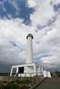 残波岬灯台 (hychiu) Tags: canon 500d 1018mm okinawa 沖縄 efs1018mm f4556 is stm