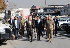 161209-F-NA343-051US SECDEF Ash Carter visits Afghanistan