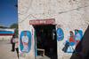 img_3379-barber-shop_3341644418_o (tosco.diaz) Tags: ad advertising africa barber commercial hargeisa somali somaliart somaliland streetart