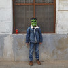 2016.11.16 (maximorgana) Tags: juanjo frankenstein mask cocacola coke window trashbit jeans
