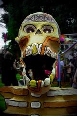 Dia de Los Muertos 2016 Forever Hollywood Cemetery. #DiadelosMuertos #DayOfTheDead #SugarSkull #DiaDeLosMuertos #foreverhollywoodcemetery  #DiaDeMuertos #Skeleton #Skull #Flowers #UNESCO #AllSaintsDay #AllSoulsDay #Calavera #Marigold #Ofrenda #LadyoftheDe (jessiemendoza0279) Tags: unesco allsoulsday skull diadelosmuertos flowers socialdraft lacalaveracatrina marigold diademuertos ladyofthedead skeleton flordemuerto ofrenda allsaintsday sugarskull dayofthedead calavera foreverhollywoodcemetery