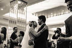 U&G Photography (geeshan bandara | photography) Tags: chathuranga pybkw122 piyumi piyumichathuranga poruwa poruwawedding taj tajsamudra ugweddings colomboweddingphotographers destinationweddings srilankaweddingphotographers srilankanweddingphotography ug ugphotography weddingphotography weddingsinsrilanka